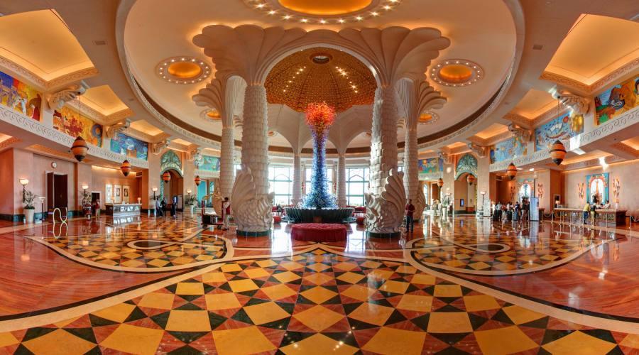 it-dubai-hotel-atlantis-the-palm-5-stelle-lusso-offerte-speciali-536ad