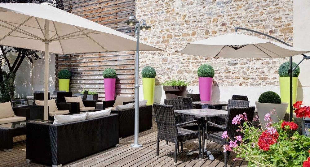 terrasse-bar-11_7142