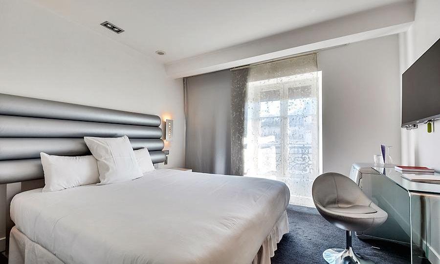 1k-paris-habitacion-889113a