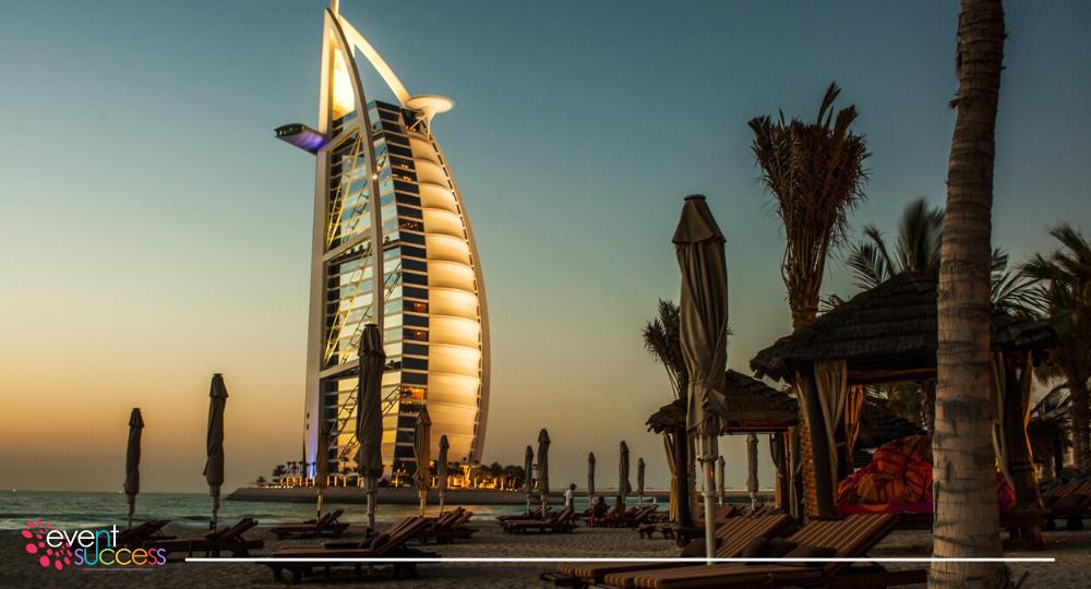 Dubai desti 1
