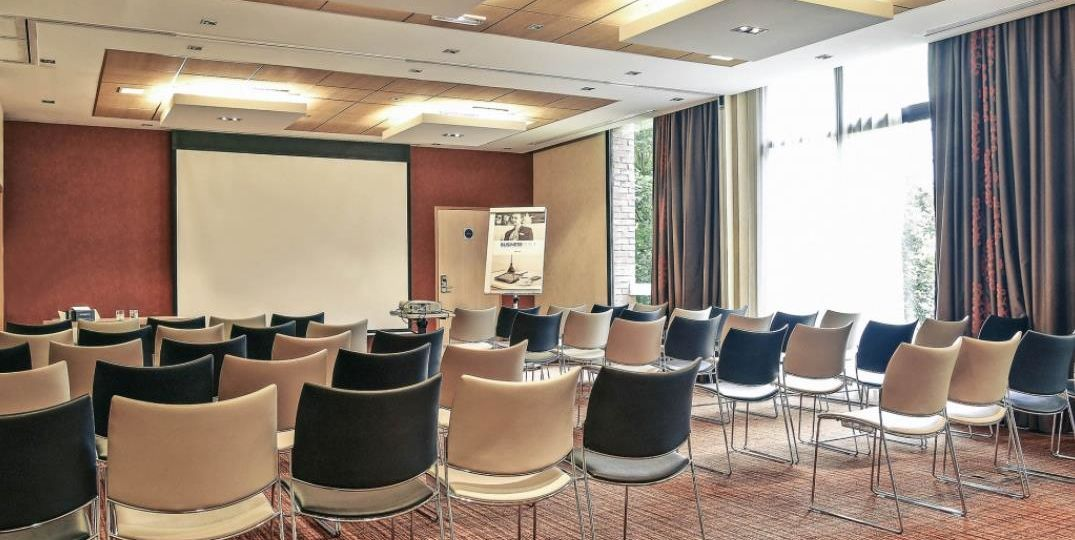 Mercure-cathedrale-Salle-reunion-Amiens-Somme-HDF
