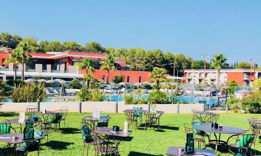 beachcomber_french_riviera_jardins