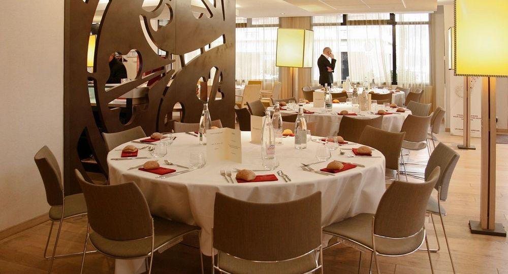 mercure-amiens-cathedrale-restaurant_7596 - Copie