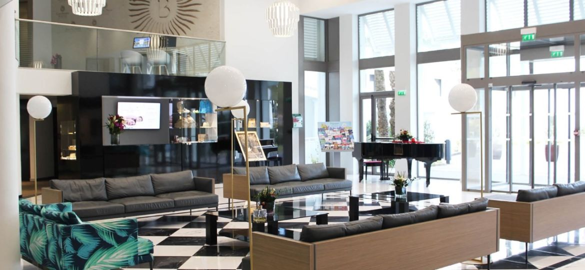 news-main-le-mouratoglou-hotel-resort-rejoint-la-chaine-hotels-preference.1580905932 (1)