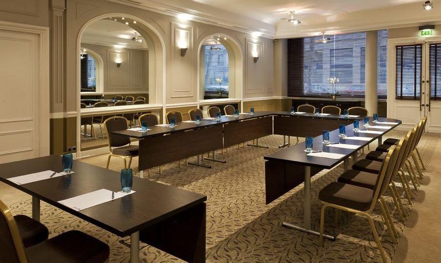 paris_marriott_opera_ambassador_hotel_salle_drouot