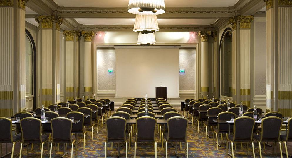 paris_marriott_opera_ambassador_hotel_vendome_room_paris_marriott_opera_ambassador