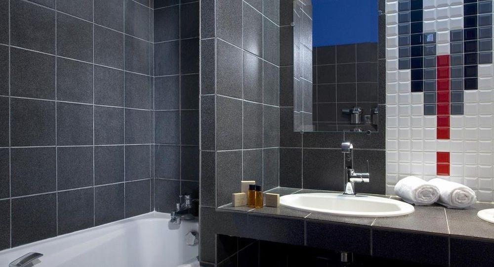 relais-du-bois-salle-de-bain_e-02