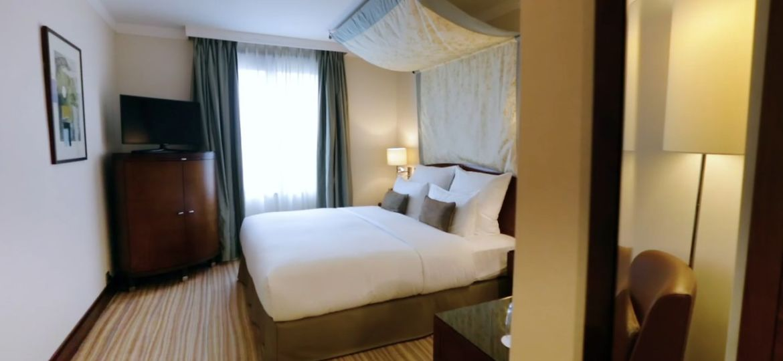 101342.12997.bruxelles.warwick-brussels.room.premium-room-LnEuZHMN-53349-1280x720