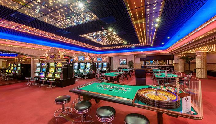 31catalonia-bavaro-beach-golf-and-casino_casinojpg040418