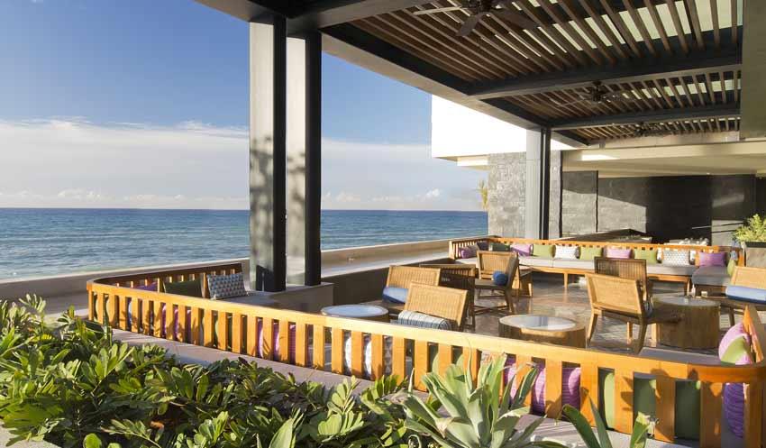 CUNPC_La-Cocina-terrace