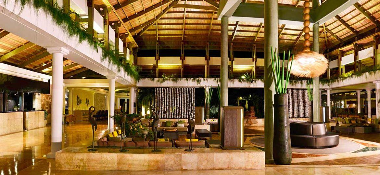 PUJSLNIA-reception-club-lookea-catalonia-bavaro-voyages-republique-dominicaine-sejour-tui