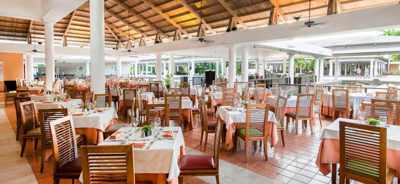 PUJSLNIA-vacances-tout-inclus-republique-dominicaine-club-lookea-catalonia-bavaro-voyages-tui