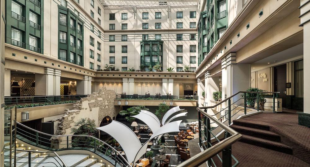 Radisson-Blu-Royal-Hotel-02