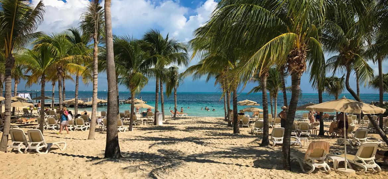 Riu-Palace-Peninsula-Cancun