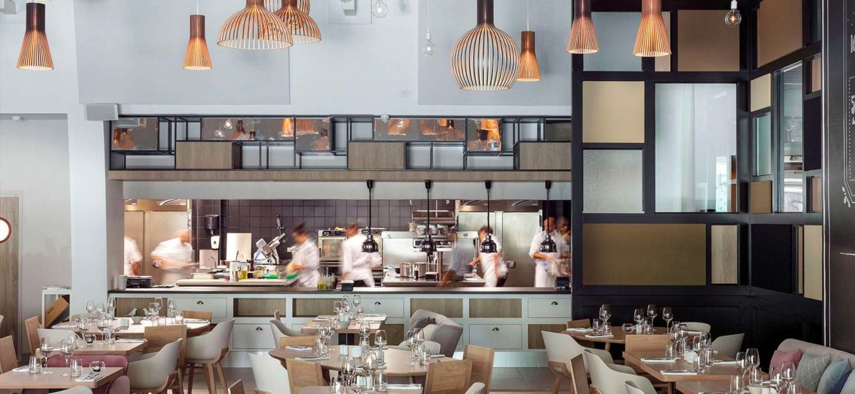 babette-restaurant-concept-store-salle-cuisine