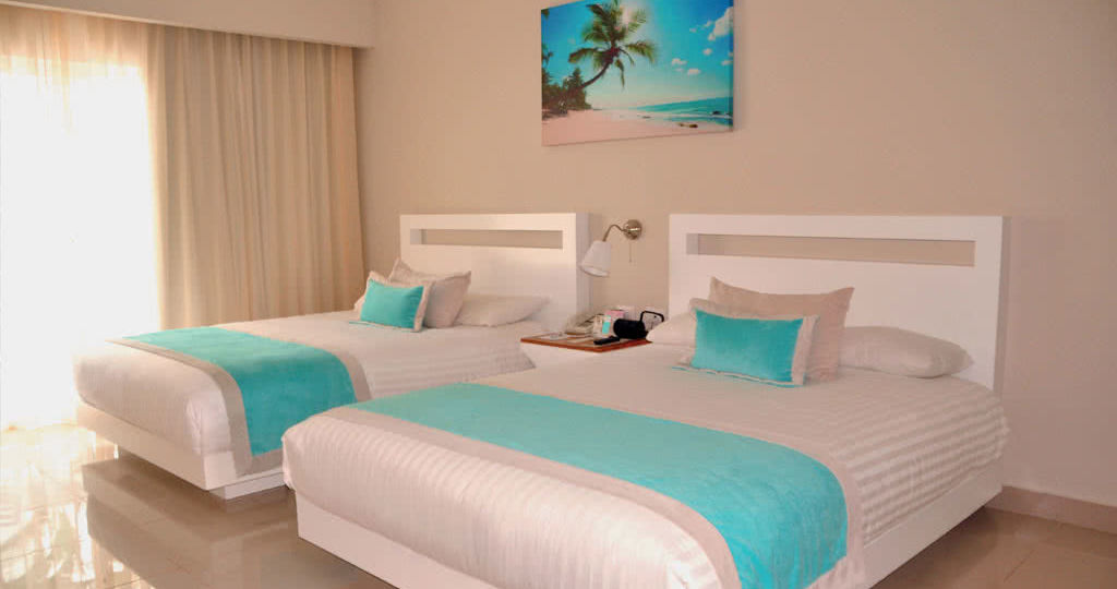 be-live-canoa-chambre-superieure-deluxe