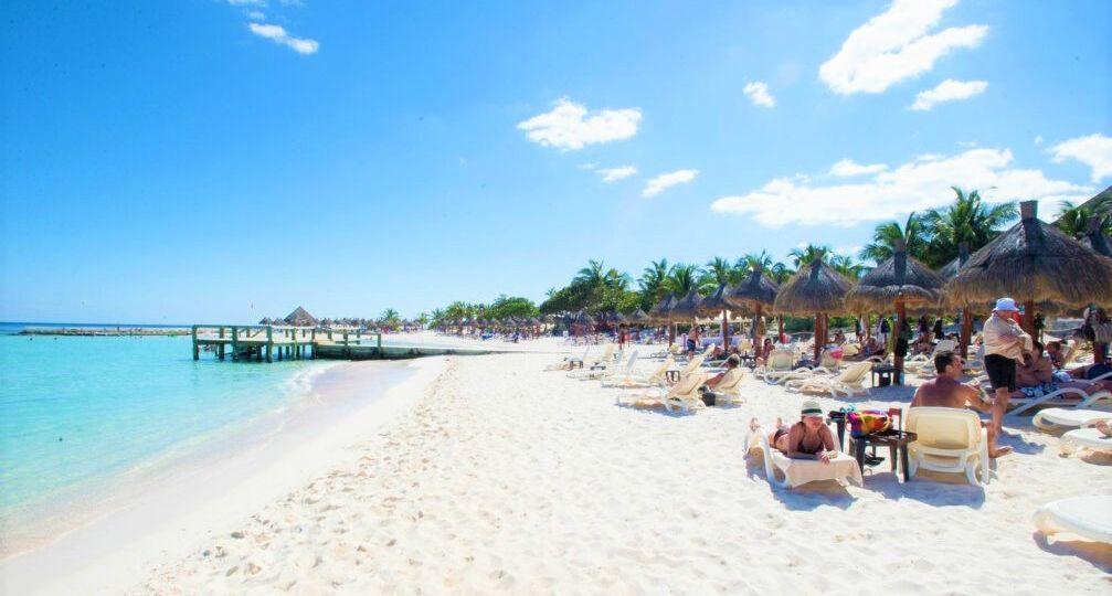beach-v5822712-1440-1024x683