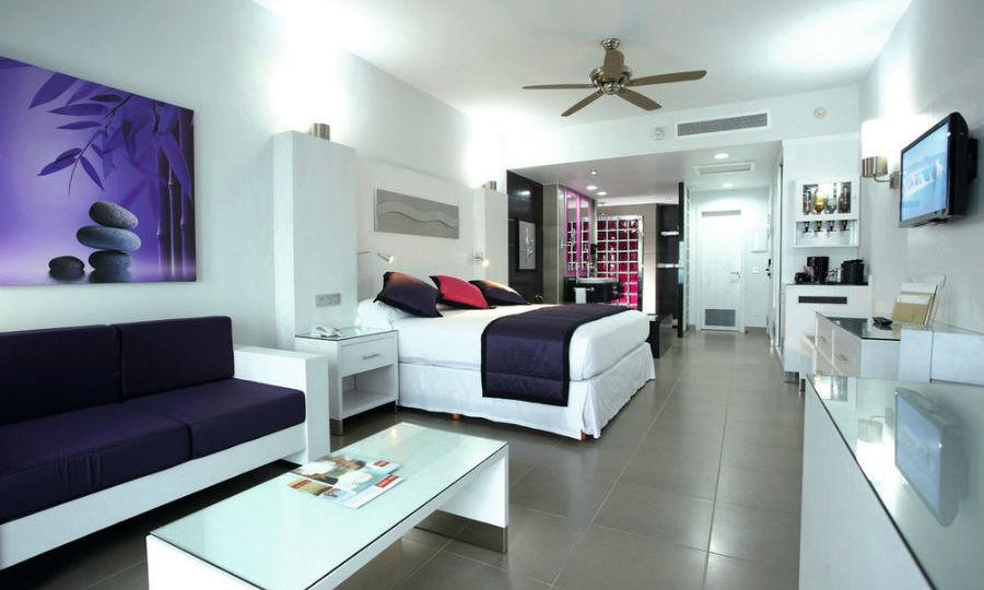 habitacion-room-01_tcm57-99711