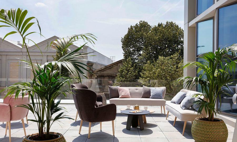 hilton_garden_inn_bordeaux_centre_hilton_garden_inn_bordeaux_centre_salle_merlot