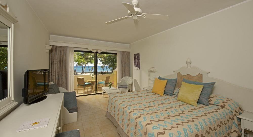 hotel-iberostar-costa-dorada-general-865d590