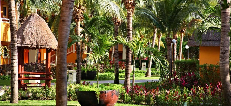 mexsjlux-luxury-bahia-principe-akumal-partir-en-vacances-jardin-mexique-tui
