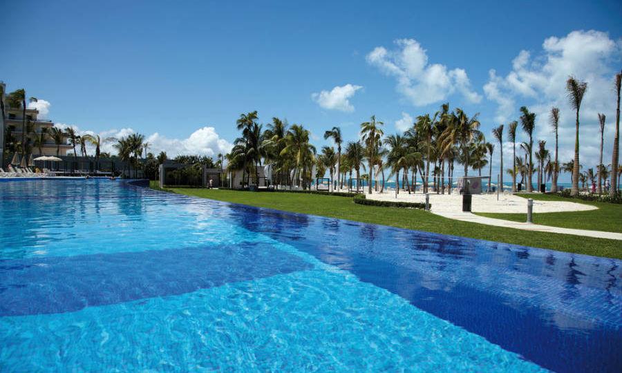 piscina-pool-01_tcm57-99868