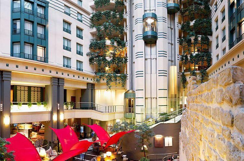 radisson-blu-royal-hotel-brussels-bruselas-016