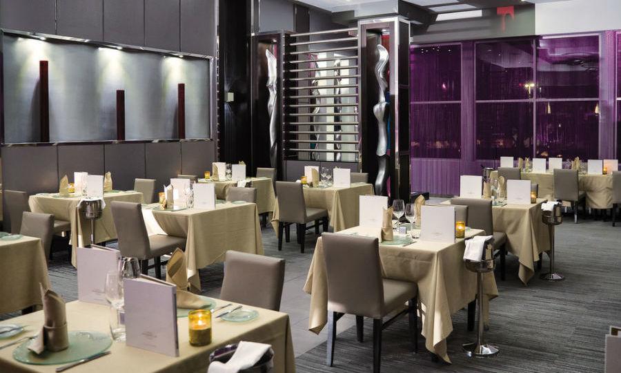 restaurante-restaurant-04_tcm55-121605