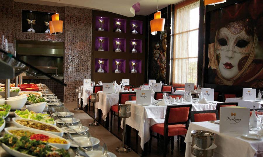 restaurante-restaurant_tcm57-99877