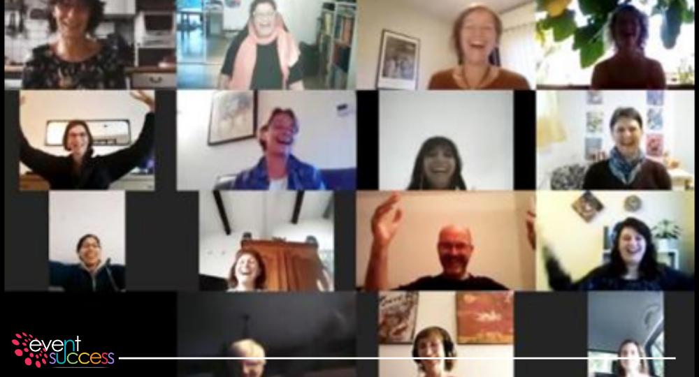 Activités Artistiques en distanciel à partager entre collègues - COUVERTURE