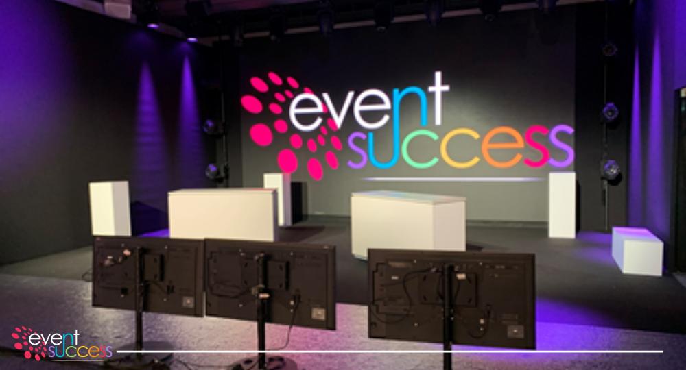 Semi présentiel, Hybride Un Plateau TV pour vos séminaires confinés - COUVERTURE