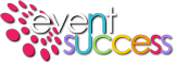 Event Success
